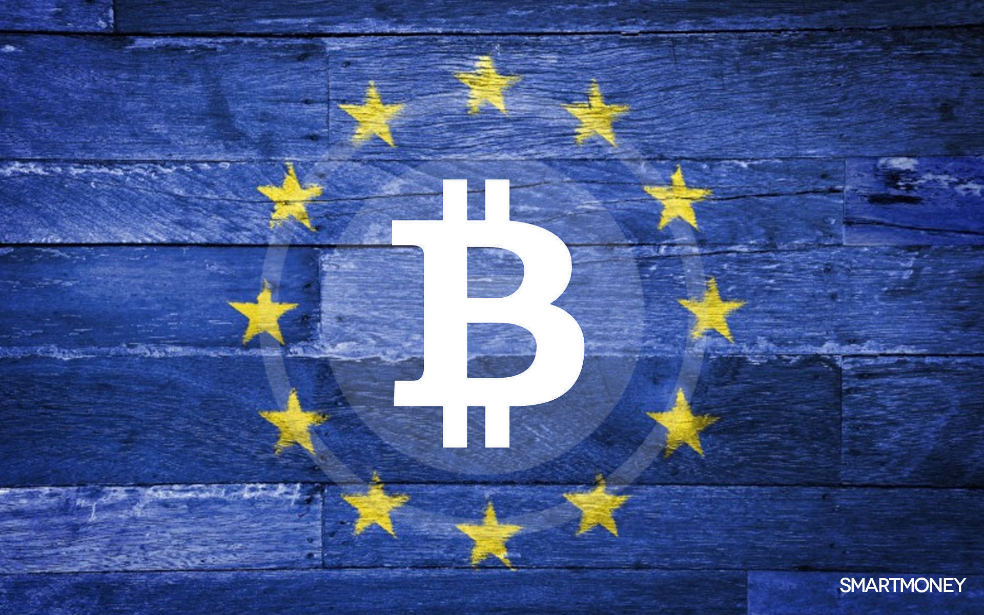 bitcoin-copertina-europa-pecora