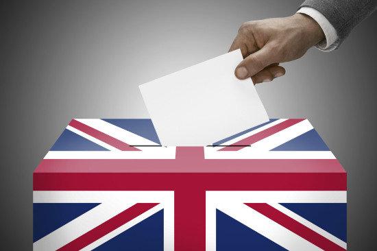 eu-referendum-brexit-democracy
