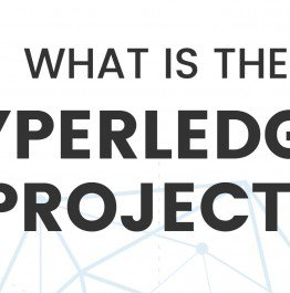 hyperledger-ibm