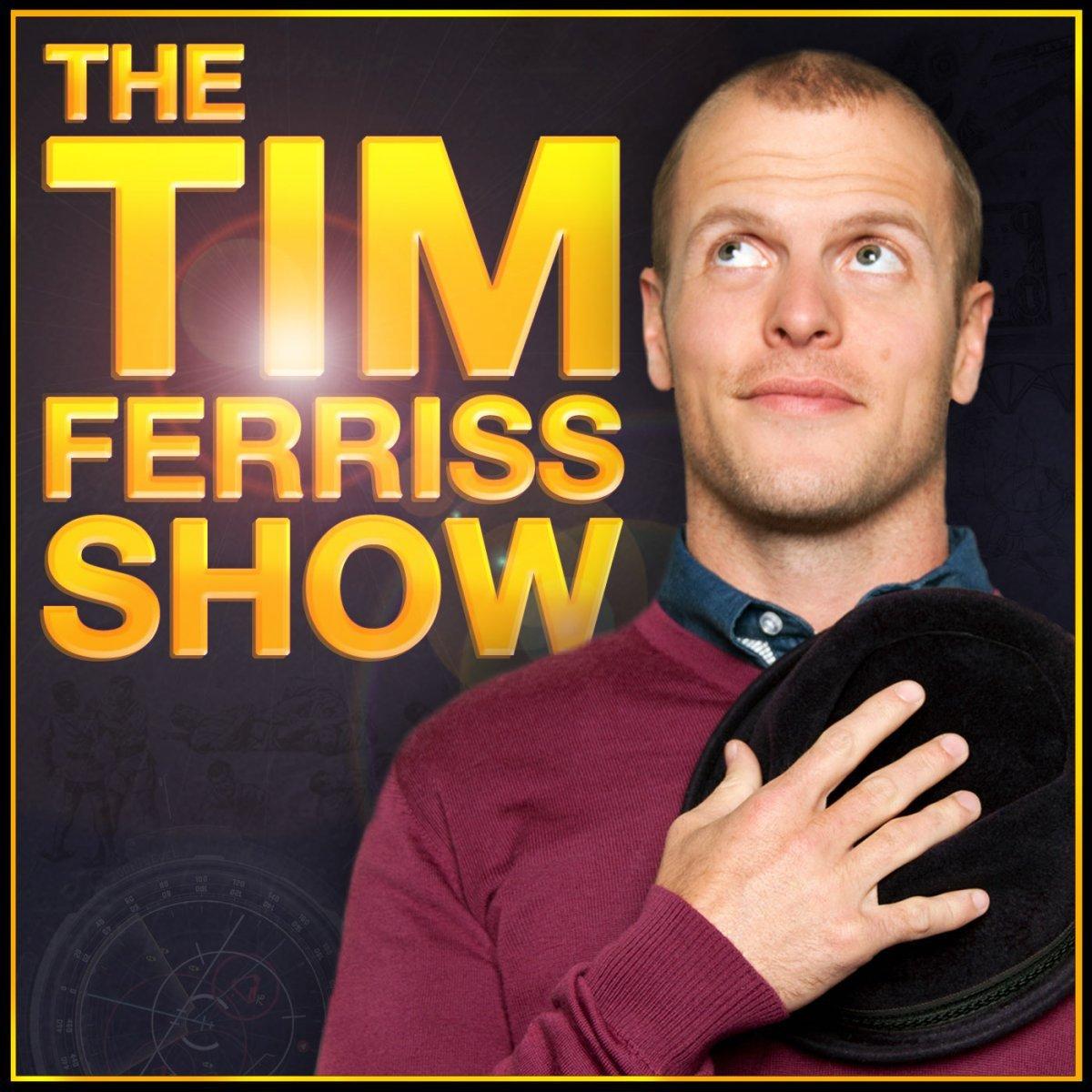8 podcast per capire bene business e finanza