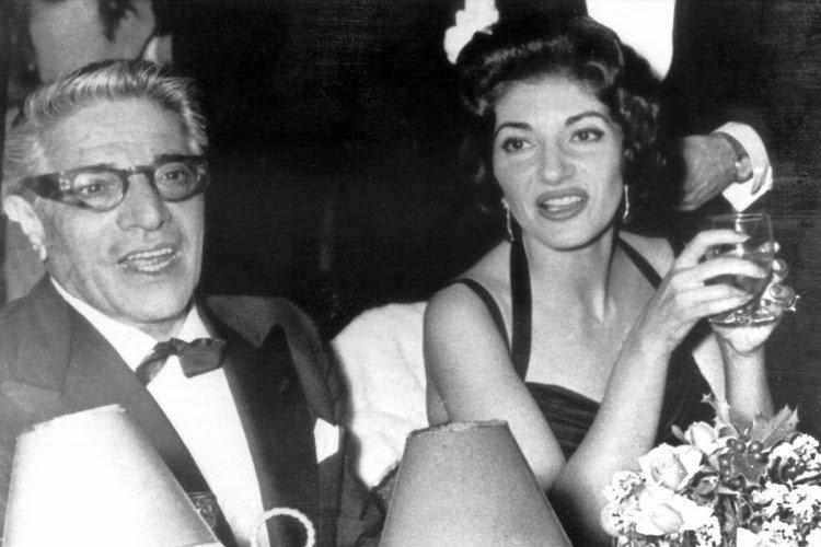 Callas_1961_ONASSIS_380366a
