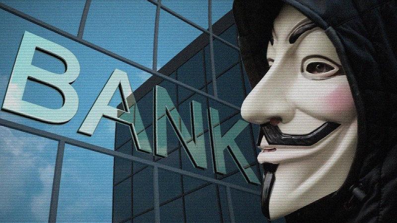 Le banche cercano hacker da assumere nella sicurezza (e pagarli benissimo), ma non ne trovano