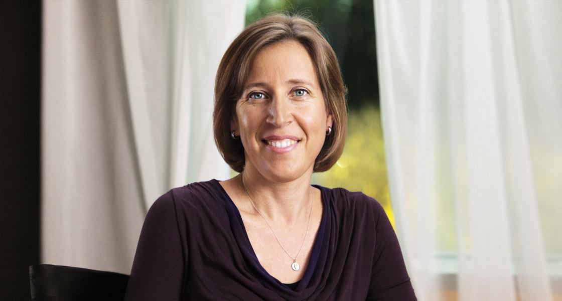 Susan_Wojcicki_0023_A
