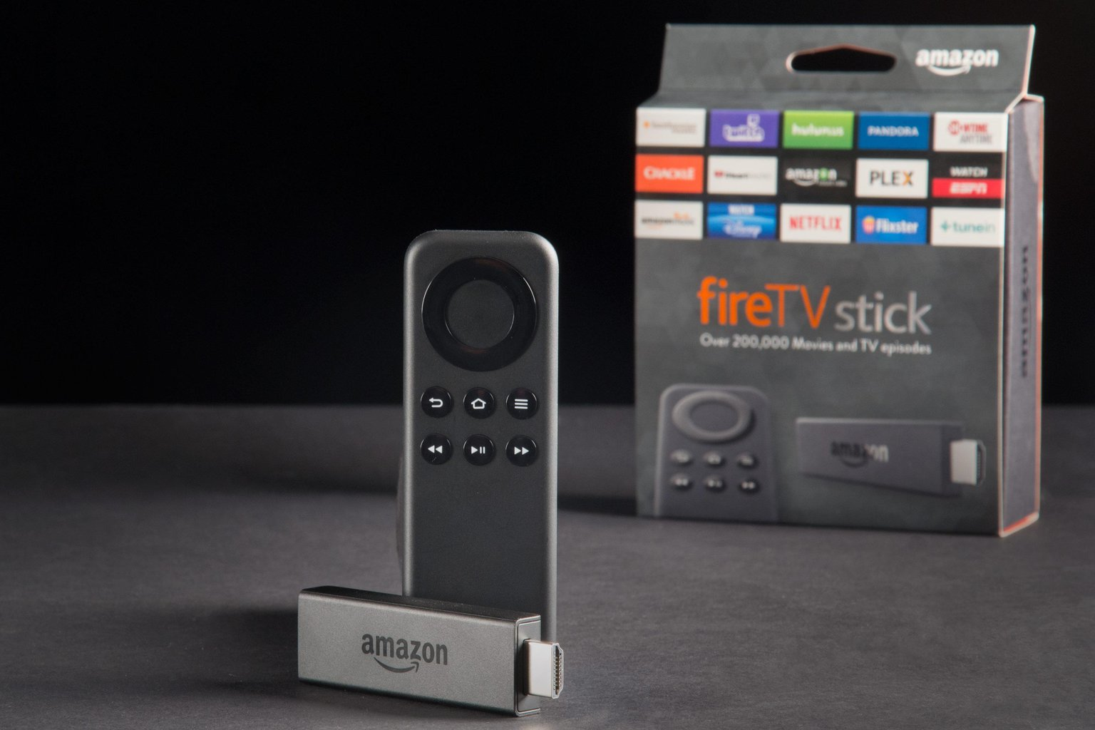 amazon-fire-tv-stick-boxbkgrnd