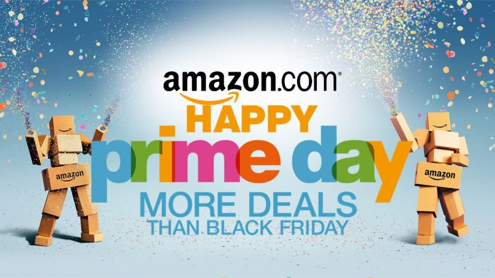 569f6742dfda amazon-prime-day-deals-best-970-80