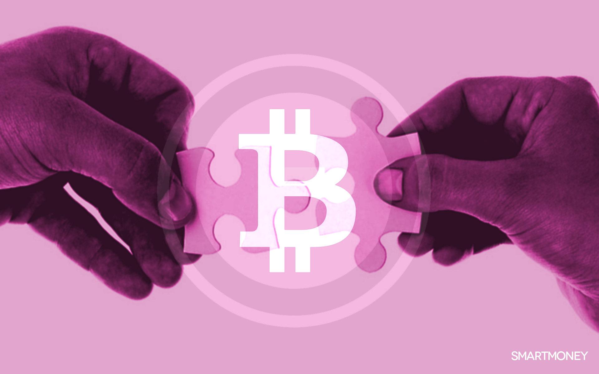 bitcoin-copertina-fusione-pecora
