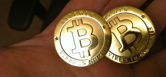 kas atsitiko su bitcoin market