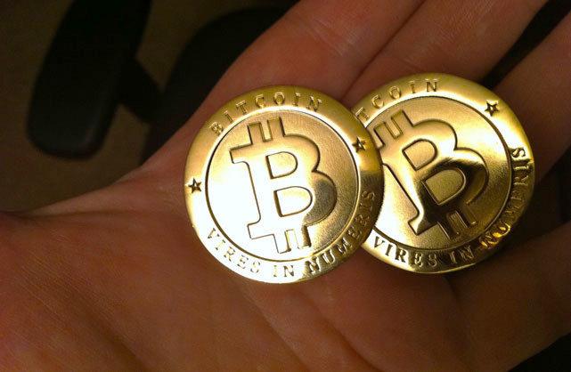 bitcoin-mano