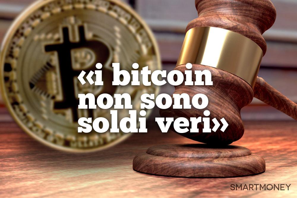 bitcoin-sentenza-copertina