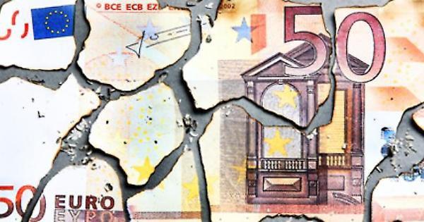 euro-bruciati