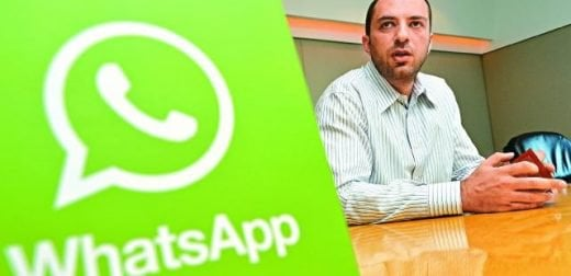 jan-koum-whatsapp