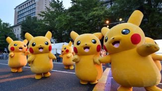 pokemon-go-pikachu