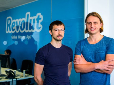 revolut-cofounders-vlad-yatsenko-left-and-nikolay-storonsky