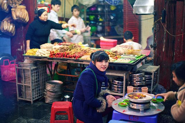 street-food-hanoi3
