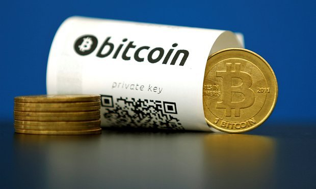 bitcoin-scontrino