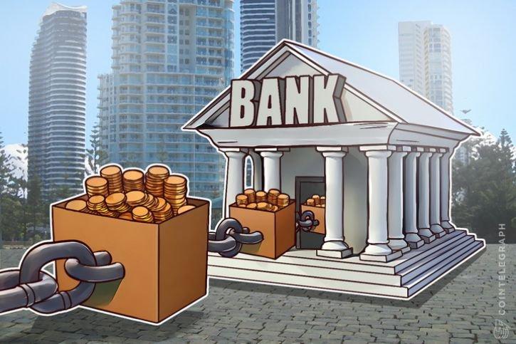 blockchain-and-banks