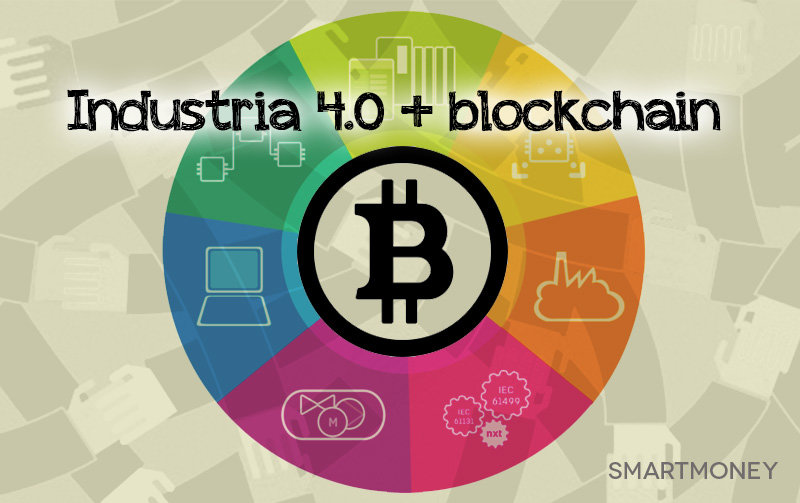 industria4p0-blockchain_copertina-copia