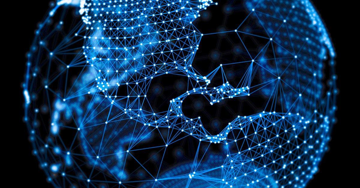 da-ransbotham-blockchain-data-storage-business-model-bitcoin-1200-1200x627