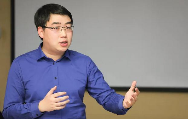 didi-kuaidi-chief-executive-cheng-wei-uber