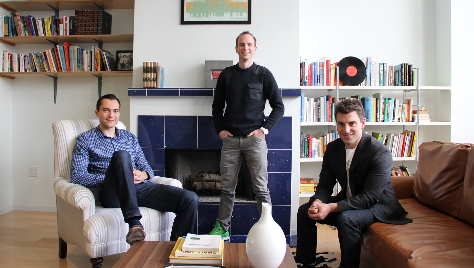 founder-airbnb