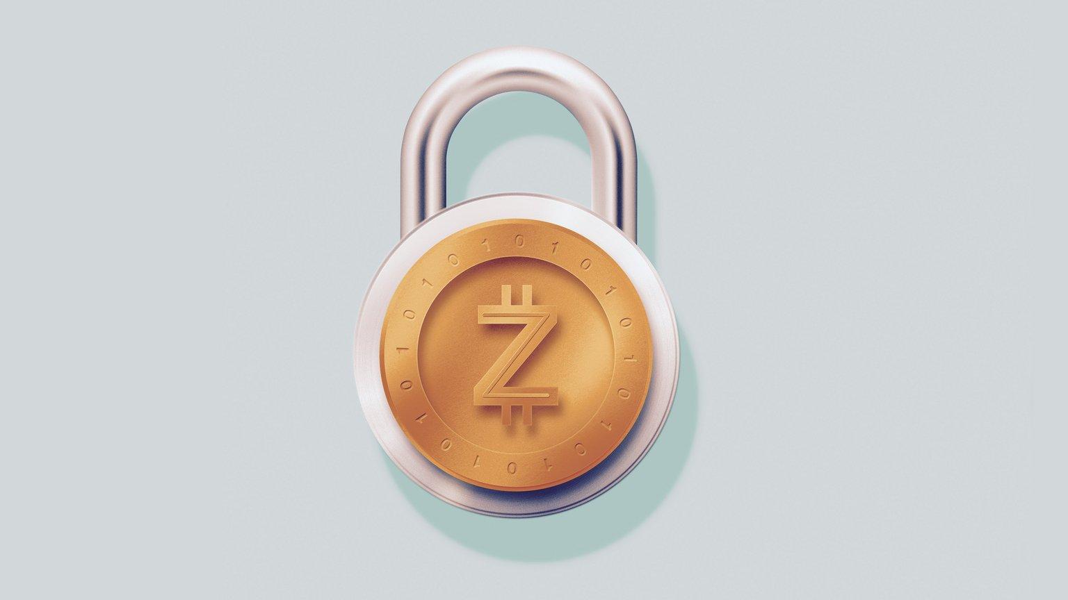 Zerocoins, i cugini di bitcoin che garantiscono l'anonimato