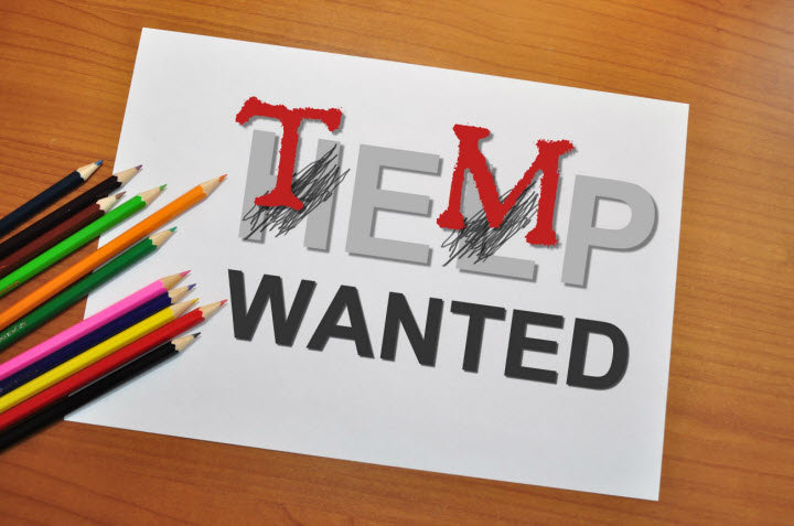 temporary-jobs