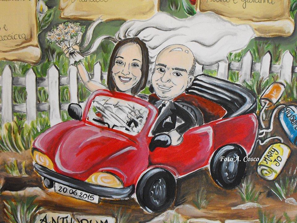 caricature-matrimoni