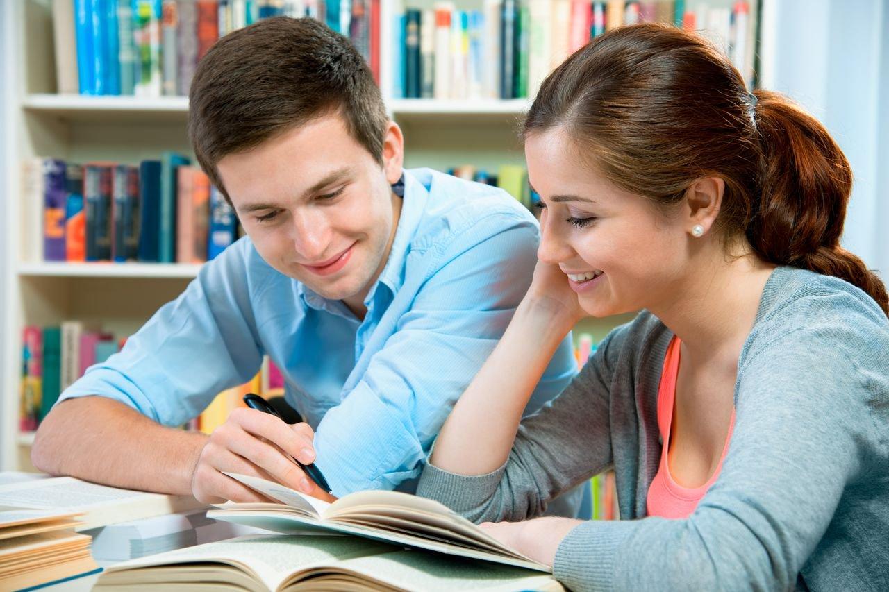 diventare-tutor