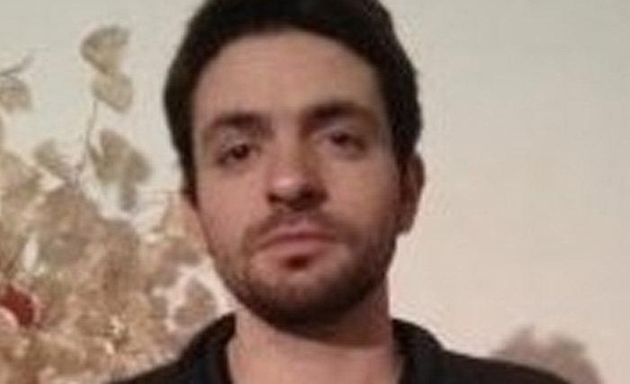Franco Cimatti