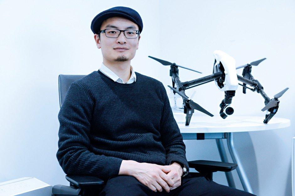 frank-wang-droni