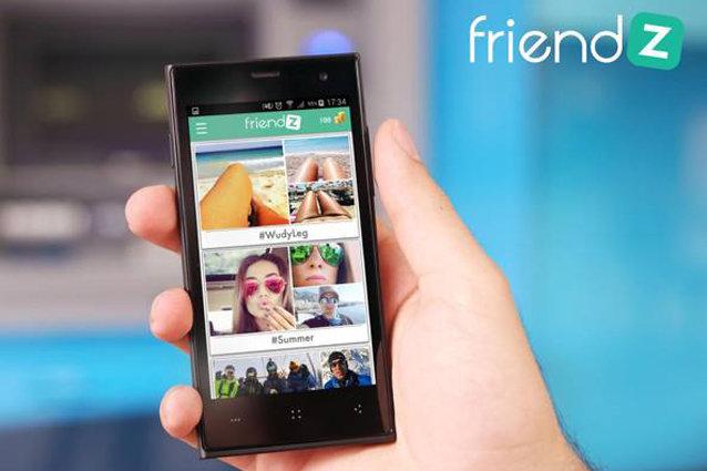 friendz-app