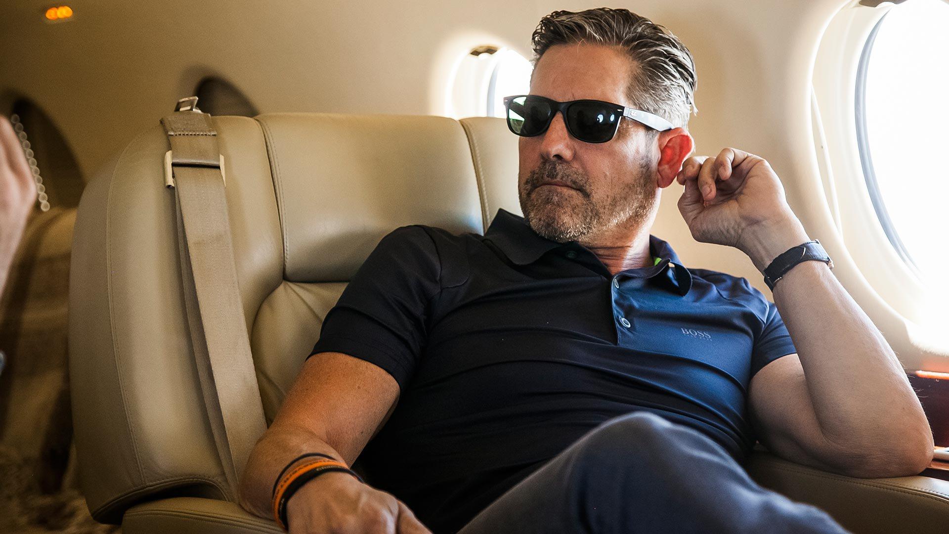 Diventare milionari a 30 anni. 8 dritte sui soldi da chi ce l'ha fatta