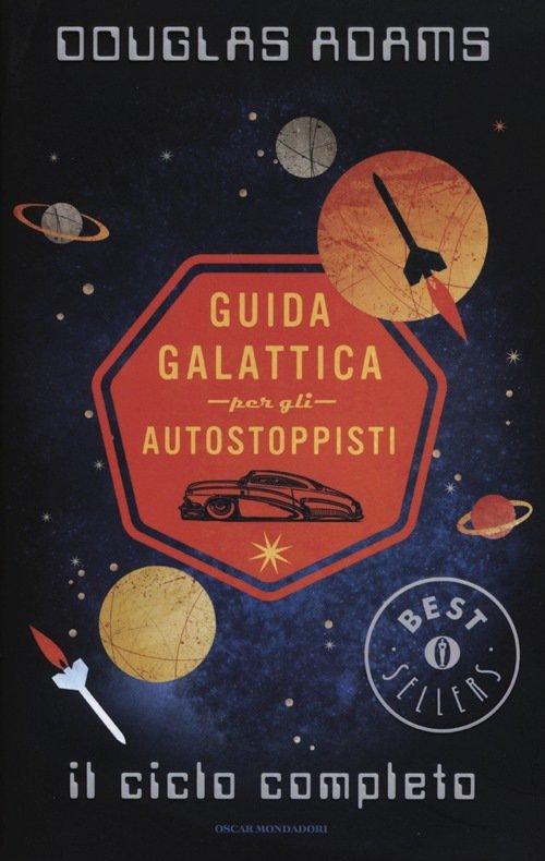guida-galattica-per-gli-autostoppisti