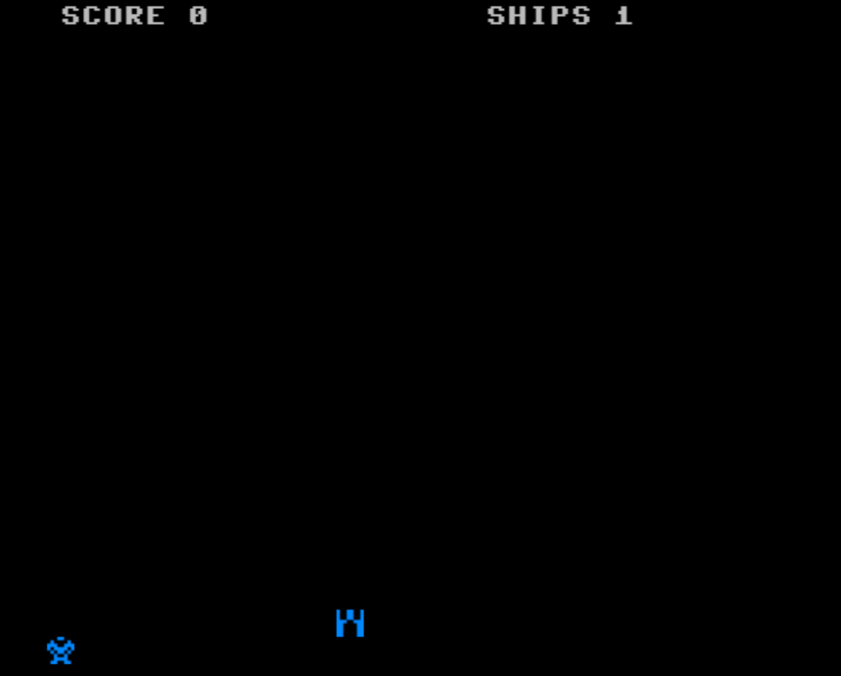 in-1983-at-the-age-of-12-musk-sold-a-simple-game-called-blastar-to-a-computer-magazine-for-500-musk-once-said-it-was-a-trivial-gamebut-better-than-flappy-bird