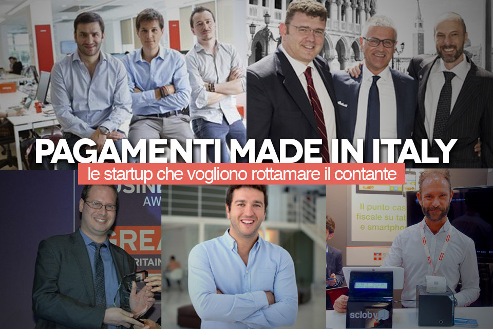 pagamenti-startup-italia_copertina