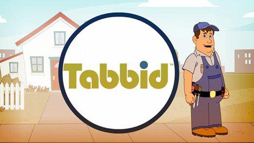 tabbid
