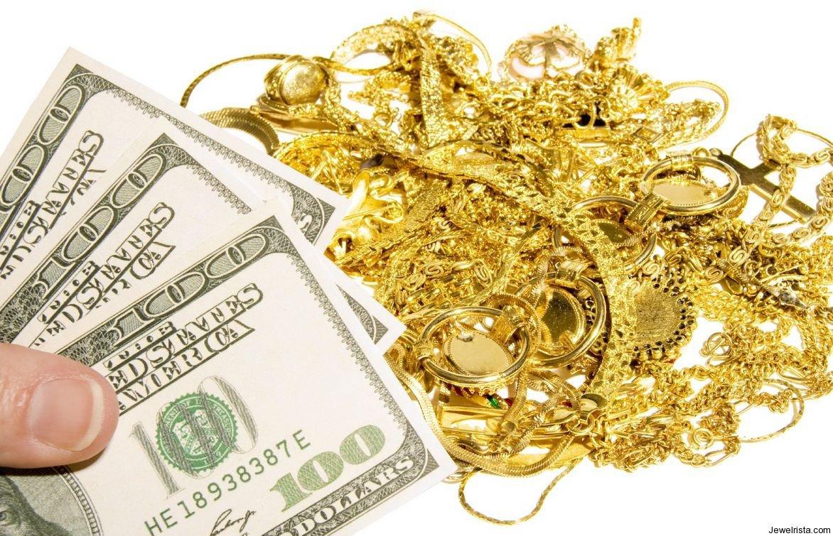 vendere-oro