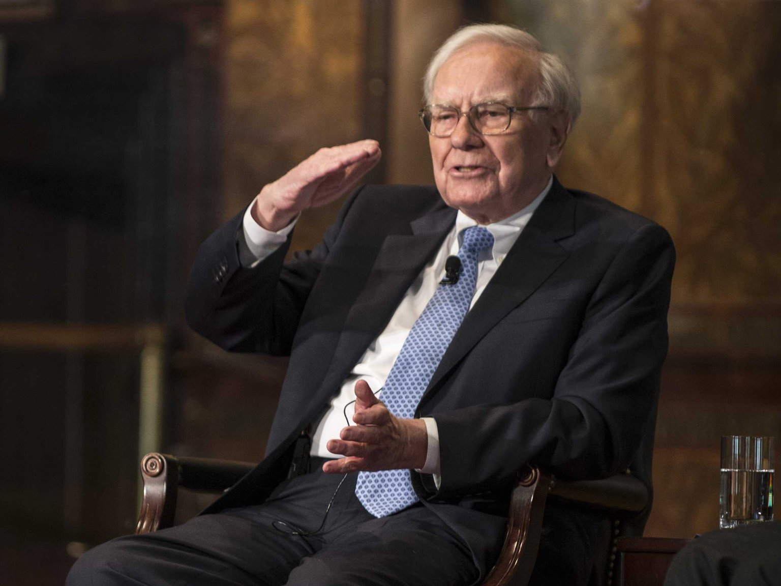 warren-buffett-foto-3
