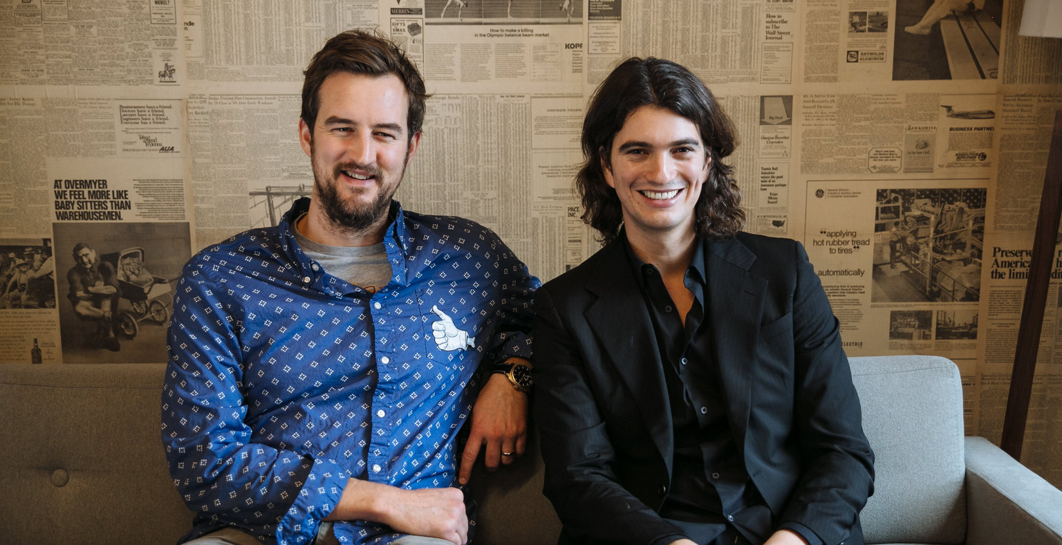 wework-founders