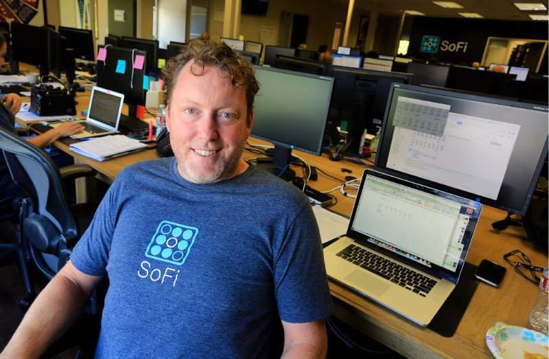 sofi-founder