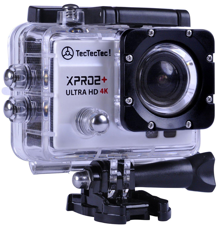 action-camera-xpro2-4k