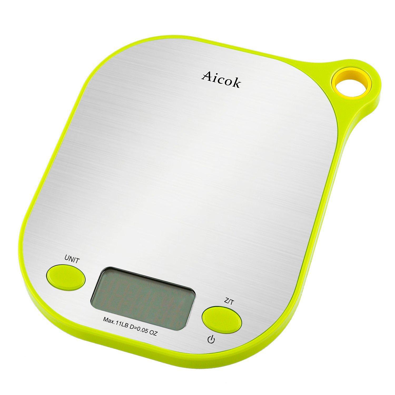 aicok-bilancia-cucina-digitale