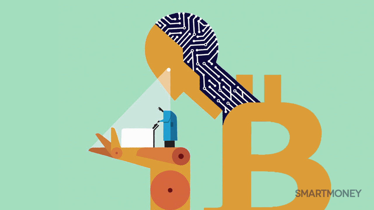 blockchainai_copertina
