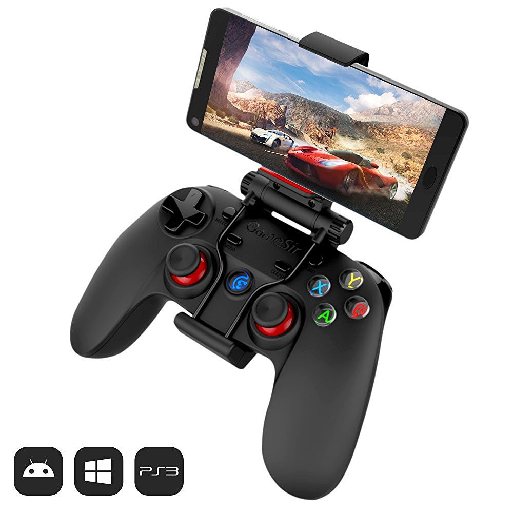 controller-gamesir-g3s-smartphone