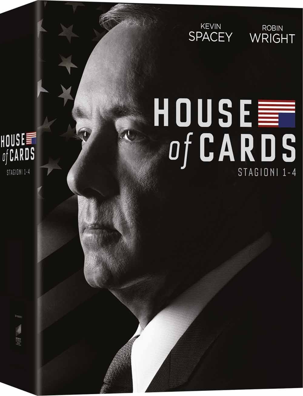 dvd-house-of-cards-stagioni1-4