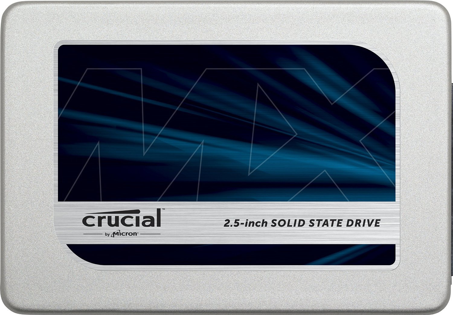 hd-ssd-cricial-750gb
