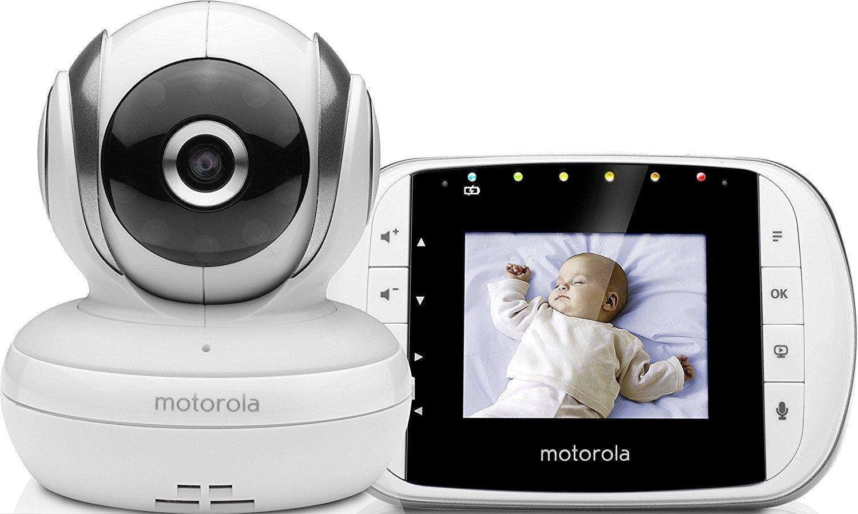 motorola-webcam-baby