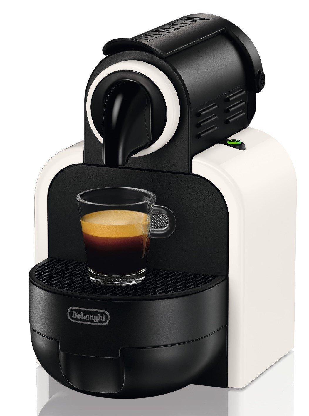 nespresso-essenza-delonghi-macchina-caffe