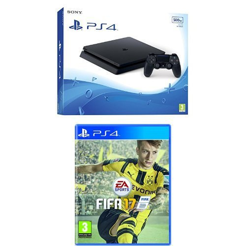 playstation4-fifa17-prime