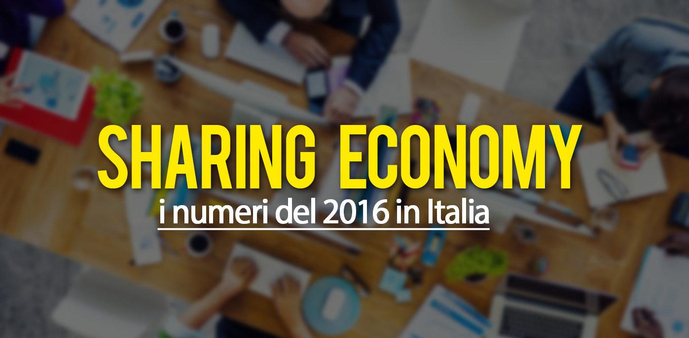 sharing-economy2016_copertina